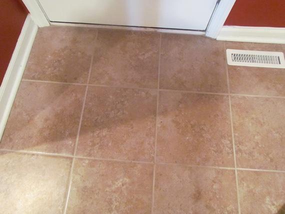 Omaha Flooring